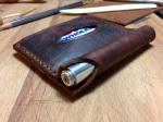 Pen Project Wallet